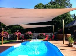 shade sail patio outdoor sun shade sail patio desert sand shades for windows outdoor sun shade