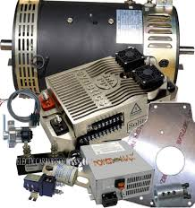 Electric Car Conversion Kit Pictures  1