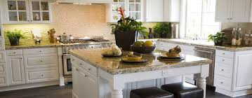 kitchen cabinets orange county ca f97 on coolest furniture home design ideas with kitchen cabinets orange