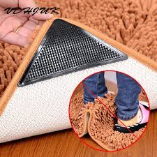 rug grippers rug grip for carpet set rug carpet mat grippers pliers carpet non slip grip