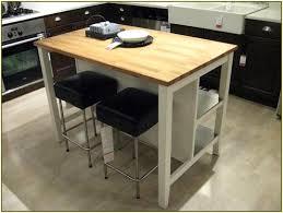 phenomenal ikea movable kitchen island furniture breakfast bar table ikea ikea butcher block island ikea kitchen bar kitchen island on wheels ikea jpg