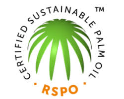 Image result for rspo certification image