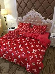 Designer Comforter Sets Gucci Pin By Robin Young On Comforters And Linens In 2019