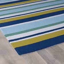 outdoor rug pad necessary