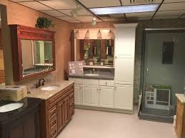Kitchen Cabinets Reading Pa Heffleger Kitchens Showroom Gallery Reading Pa