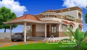home designer games amazing home design story 600 450 home