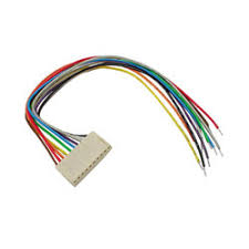 electric wiring harness electrical wiring harness suppliers we have carved a niche amongst the most dominant s in this business engaged in providing standard quality range of wiring harness