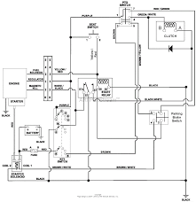 kohler engine parts diagram on kohler images free download wiring Kohler Command Wiring Diagram ariens zero turn wiring diagram kohler engines carburetor parts kohler courage engine parts diagram kohler command 20 wiring diagram