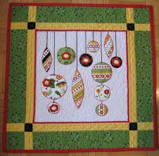 Christmas Quilts For Beginners Free Christmas Quilt Applique ... & ... Christmas Quilt Block Patterns Free Christmas Ornaments Mini Quilt  Christmas Quilt Patterns For Beginners Free Christmas ... Adamdwight.com