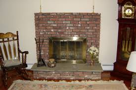 Brick Fireplace Remodel Ideas Fireplace Fireplace Remodel Ideas Images Fireplace Remodel Ideas