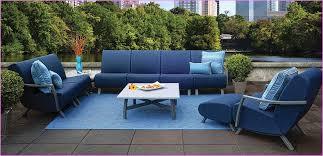 california backyard patio furniture covers agio patio furniture covers