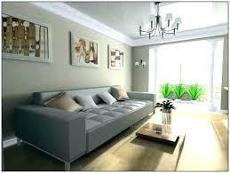 warm grey bedroom. Beautiful Bedroom Grey Paint Bedroom Warm Nt Colors Cozy Then Most Neutral Gray For  To Warm Grey Bedroom M
