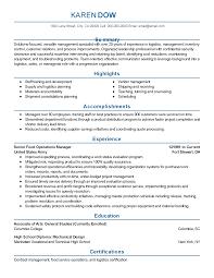 Download Optical Design Engineer Sample Resume