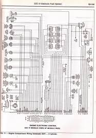ef falcon wiring diagram ef wiring diagrams ef falcon ecu wiring diagram wiring diagram