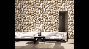 Expensive Designer Wallpaper Expensive Wallpaper Kenya 0720271544 High End Designer