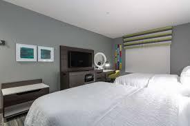 hampton inn suites dallas east 89 9 9 updated 2019 s hotel reviews tx tripadvisor