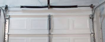 garage door off trackGarage Door Off Track  Thornton  Denver Garage Door Repair