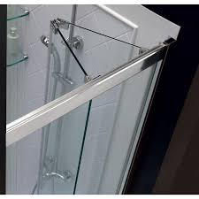 full size of interior amazing accordion glass shower door 24 trackless shower doors home depot