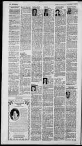 Poughkeepsie Journal from Poughkeepsie, New York on November 22, 2011 ·  Page 10