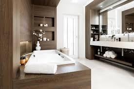 Holz Im Badezimmer Graf Kandern