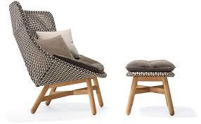 Dedon Outdoor Furniture Shop Online At DeplaincomDedon Outdoor Furniture Nz