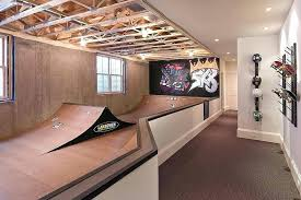 Small Basement Designs Magnificent Design Your Basement Software Architecture Home Design