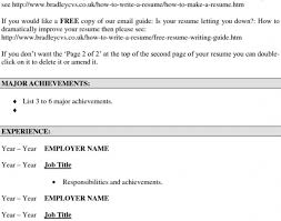 online resume writer writing the perfect term paper get   online resume writer writing prepossessing 19
