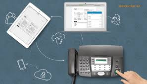 electronic fax free 8 best fax software to use your pc as a fax machine