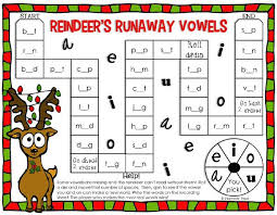 Free interactive exercises to practice online or download as pdf to print. Christmas Reading Game Printable Christmas Reading Christmas Reading Activities Teaching Reading Skills