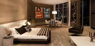 64669336705 Modern And Luxurious Bedroom Interior Design Is Inspiring