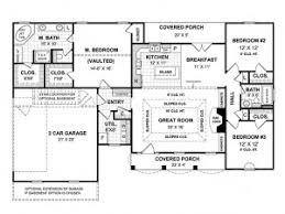 The House Plan Shop Blog Will My House Plans Include