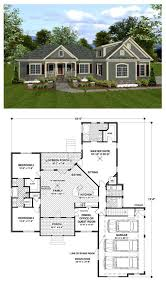 1800 square foot house plans with bonus room elegant 1800 sq ft house plans with detached