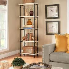portable book shelves home factory metal supports bookcase folding portable  bookshelves