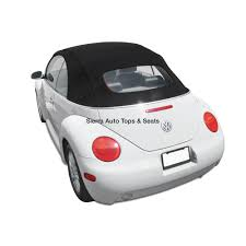 ve_2560] 2003 vw beetle wiring harness 2005 Volkswagen Beetle Convertible Wiring Diagram 68 VW Beetle Wiring Diagram