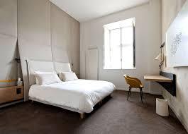 hotel room lighting. Interior-decor-hotel-room-walnut-oak-beautiful-light- Hotel Room Lighting I