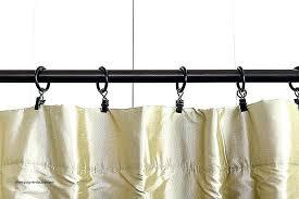 top shower curtains open shower curtain open top shower curtain rings lovely curtains with clips rings top shower curtains