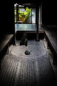 Zen Gardens Best 136 Zen Gardens Images On Pinterest Other