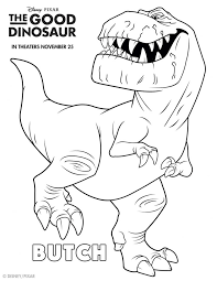 Small Picture 215 best Printables Dinosaurs and Dragons images on Pinterest
