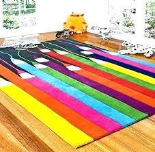 girls bedroom area rug room rugs excellent amazing pics teenage girl