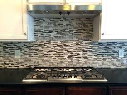 Kitchen Backsplash Installation Cost Custom Cost To Install Kitchen Backsplash Cost To Install Kitchen