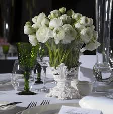 Simple Elegant Wedding Decor Interior Awesome Christmas Dining Table Decorations Ideas Elegant