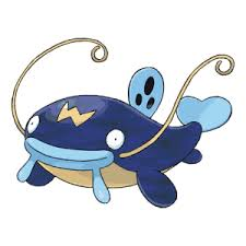Pokemon Go Electrike Max Cp Evolution Moves Weakness