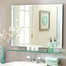wall mirror mounting brackets furniture affordable wall mirror also pivoting mirror mounting wall brackets from 5 wall mirror