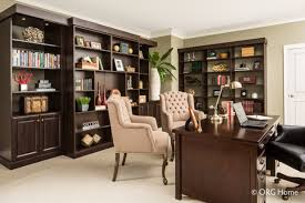 home office with murphy bed. Murphy Beds In Sioux Falls, SD Home Office With Bed