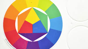 Bh Paint Color Chart How To Make Paint Colors 14 Steps With Pictures Wikihow