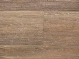 metroflor humboldt engage genesis 1200 narrow plank 1256dl 5 59 inch wide