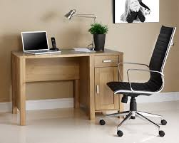 oak desks for home office. Oak Office Furniture For The Home Well Desks J Interior Modern