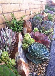 Succulent Garden Designs Delectable 448 Different And Great Garden Project Anyone Can Make 48 Bend