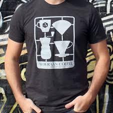Best Black Shirt Design Snap Together Coffee T Shirt T Shirt Coffee Love Coffee
