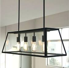 industrial style lighting for home. Industrial Style Lighting For Home